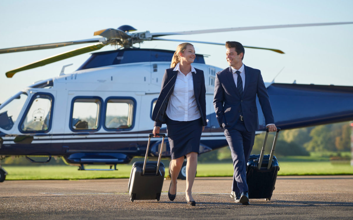 Limousine Transfers, Helicopter Transfers, Yacht Charters, Luxury Car Rentals, Private Jets, 5-Star Hotels, Luxury Villas, Concierge Service, Restaurant, Location Bookings, Personal Shopping, Personal Trainer, Private Tours, Bodyguards, Security Services
